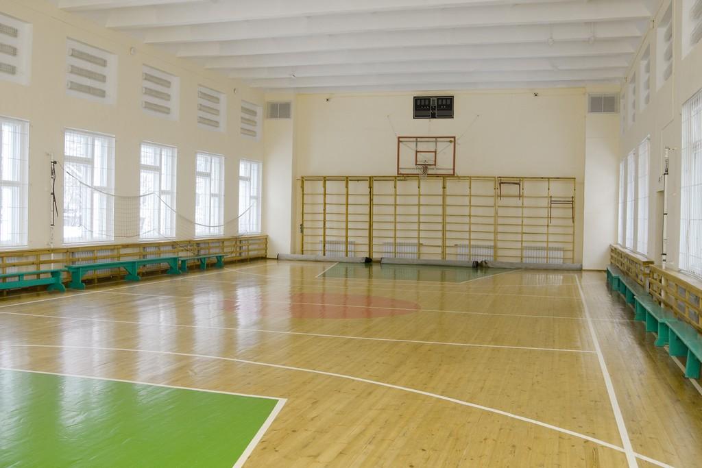 http://mosi.ru/sites/default/files/mosi/bolshoy_sportivnyy_zal.jpg