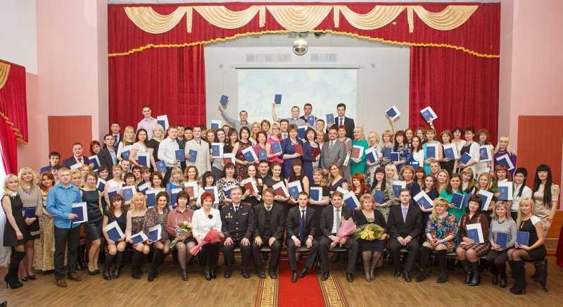В МОСИ состоялось торжественное вручение дипломов ru В МОСИ состоялось торжественное вручение дипломов